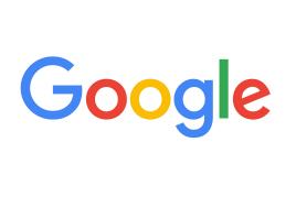 谷歌推广开户